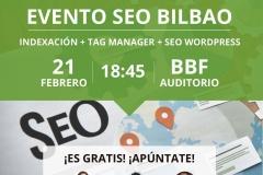 evento-seo-bilbao-febrero-2019-01