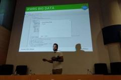Big data para SEO