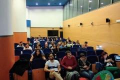 Asistentes de Evento SEO Bilbao