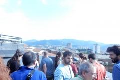 Evento SEO Bilbao verano