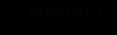 DJ Nuevetreinta