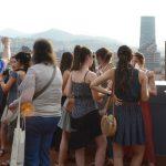 Comunidad de Evento SEO Bilbao