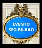 Evento SEO Bilbao