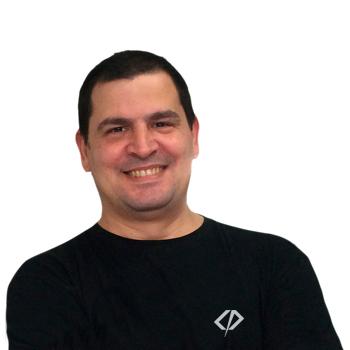Eduardo Turiño