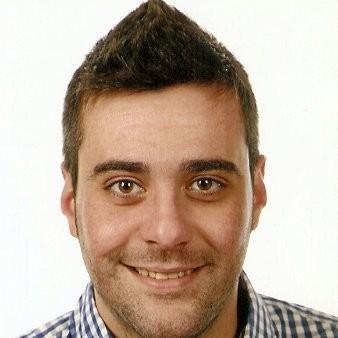 Alex Blanco